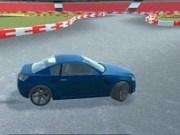 Mad Drivers 2