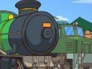 Transport carbuni Coal Express 5