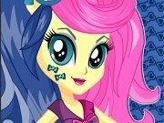 Fetele ponei My Little Pony