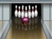 Super Bowling online
