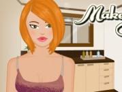 Machiaj pentru fete adolescente