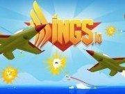 Avioane Wings.io