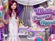 Organizator de nunti