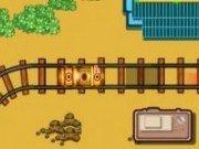 Trenul Fericit