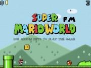 Super Mario World Fm