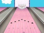 Bowling Cu Peppa Pig