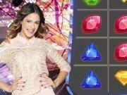 Diamantele lui Violetta