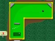 Mini golf 18 gauri