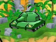 Tancuri de armata