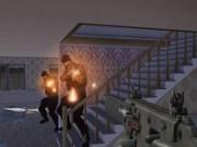 Anti-Teroristi Strike