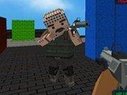 Pistoale Pixel Apocalipsa 5