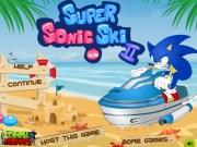 Super Sonic JetSki 2