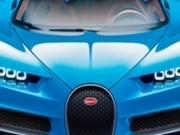 Super 8 Race cu masini sportive
