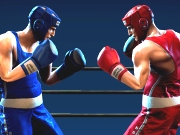 Punchers