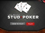 Studio Poker in Las Vegas