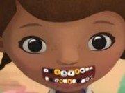 Plusica la dentist