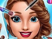 Gaseste 5 Diferente Imagini cu camioane Dodge