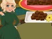 Reteta Ciocolata de casa