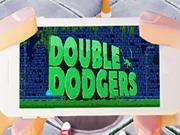 DoubleDodgers Joc Multitasking