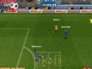 Fifa 2008 Campionatul European de fotbal