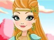 Dragon Games Ashlynn Ella