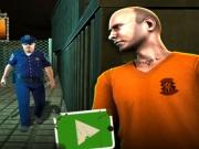 Jail Prison Break