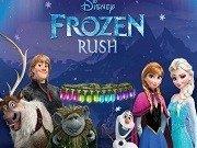 Aventura Frozen Rush