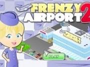 Management Aeroportul Frenzy 2