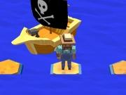 Piratii Fall Guise: Dont Fall