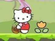 Aventura cu Hello Kitty