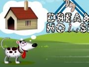 Proiecteaza Casa de vis pentru caini