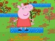 Aventura cu Peppa Pig
