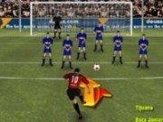 Copa Libertadores de Fotbal