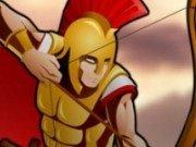 Arcasul Siege of Troy 2