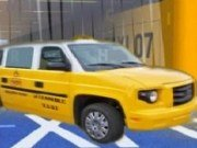 Taxi Litere ascunse
