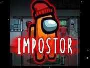 Among Us: Impostor