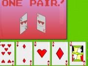 Poker Joc de noroc