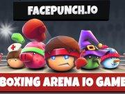 Box Facepunch.io