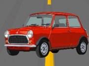 Mini Racer cursa HTML5