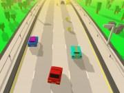 Crashy Trafic