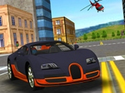Curse masini Ultimate Simulator