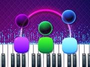 Canta la pian 12 melodii