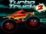 Turbo Monster Truck 2