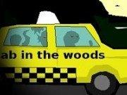Taxi Mafia