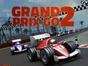 Formula 1 Grand Prix Go 2