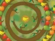 Zuma: Maimuta cu fructe