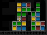 Boom Box: Tetris cu explozibil