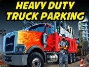 Transporta materiale cu camionul
