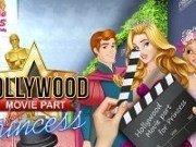 Aurora Hollywood