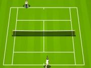 Turneu de tenis de camp